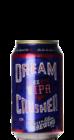 Deep Ellum Dreamcrusher