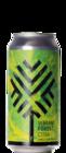 Vibrant Forest Citra Single Hop Pale Ale