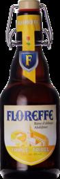 Brasserie Lefebvre Floreffe Triple
