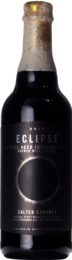 FiftyFifty Eclipse Salted Caramel (SC) (2019)