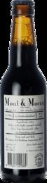 De Molen Mout & Mocca