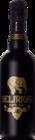Delirium Black Barrel Aged 2020