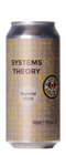 Black Isle Brewing Systems Theory