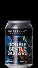 Horizont Double Gentle Bastard