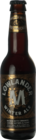 Lowlander Winter Ale