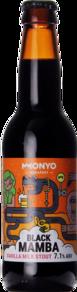 Monyo Black Mamba
