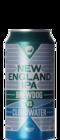 BrewDog VS Cloudwater: New England IPA