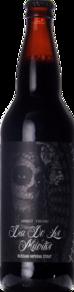 Adroit Theory Dia De Los Muertos (Ghost 725)