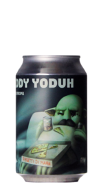 Lobik Big Daddy Yoduh