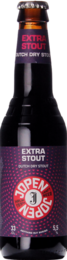 Jopen Extra Stout