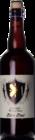 De Leckere Bière Brut 75cl