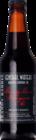 Central Waters Brewer's Reserve Brandy Barrel Barleywine (2020)