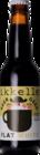 Mikkeller Beer Geek Flat White