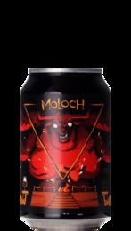 Walhalla Daemon #12 Moloch