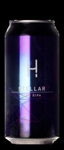 Hopalaa! Stellar