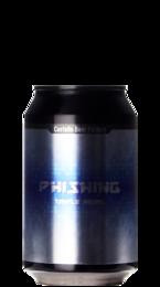 Castelló Phishing