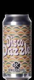 De Moersleutel Disco Dazzle