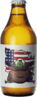 Brewski 50 States Of Freedom