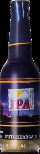 Dutch Bargain India Pale Ale