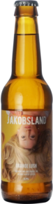 Jakobsland Orange Lush