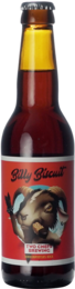 Two Chefs Brewing Billy Biscuit