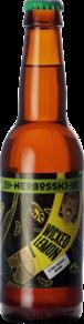Neobosski Wicked Lemon