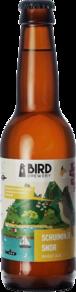 Bird Brewery Schuiminje Snor