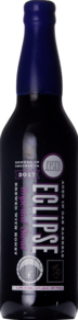 FiftyFifty Eclipse Apple Brandy 2017 (Saphire Blue Wax AB)