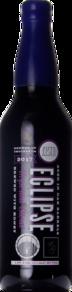 FiftyFifty Eclipse Apple Brandy 2017 (Saphire Blue Wax AB)