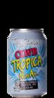Tiny Rebel CLWB Tropica NA