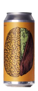UX Brew Pistachio Addicted Cocoa