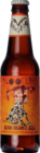 Flying Dog Bloodline Blood Orange Ale