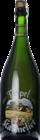 Tripel Karmeliet 1,5L