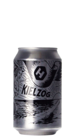 Homeland Kielzog Triple