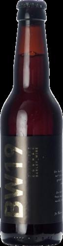 Berging BW19 Champagne Cognac