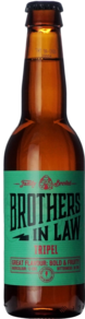 Brothers In Law Tripel