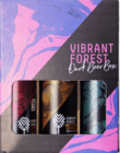 Vibrant Forest Dark Beer Box