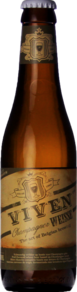 Viven Champagner Weisse