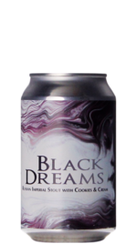 Galea Black Dreams