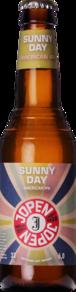Jopen Sunny Day