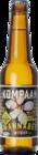 Kompaan Wannabee 2019