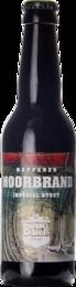 Buddelship Meppener Moorbrand Ardbeg BA