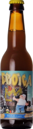 The Piggy Brewing Eroica