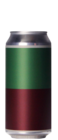 O/O Brewing 50/50 Mosaic/Ekuanot