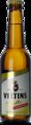 Veltins Radler Alkoholfrei