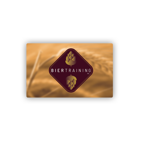 Opleiding Biertraining.nl