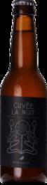 In De Nacht Cuvee La Nuit - Reserve 2019