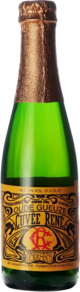 Lindemans Oude Gueuze Cuvee Rene