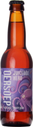 Oersoep Juicebox Hero