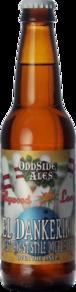 Odd Side Ales El Dankerino